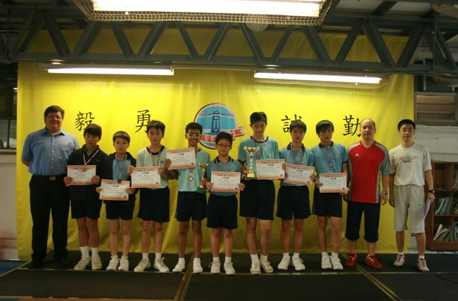 http://www.ts.edu.hk/it-school/php/webcms/files/upload/tinymce/sportsteams/1213basketball_1377845127.jpg