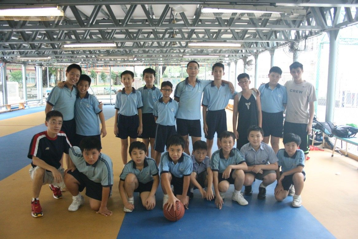 http://www.ts.edu.hk/it-school/php/webcms/files/upload/tinymce/00_upload%20files/activities/Basketball/IMG_8138.JPG